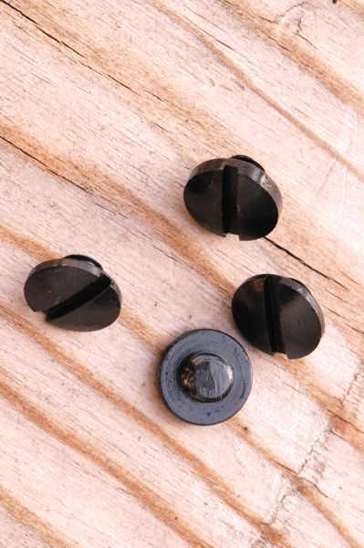SCREWs for SIG 228 - full size