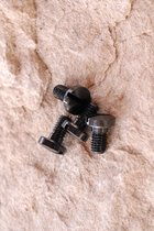 SCREWs for STAR model A,B, super