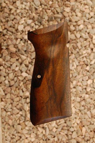BROWNING Hi-power grips (smooth#825)