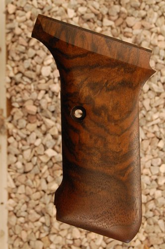 HK P7 M10/M13 grips (smooth) #818