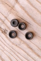 INSERTS for Colt 1905 (4pc)