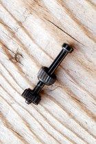 SCREW SET for COLT 1903 Hammerless