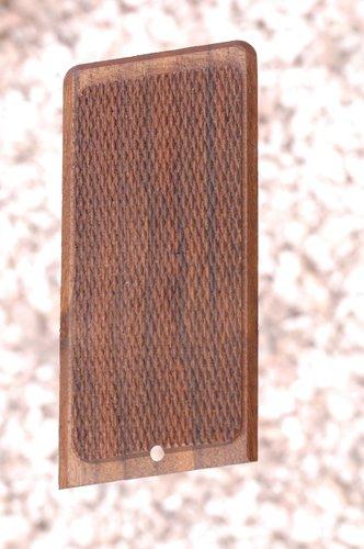 STEYER 1918 GRIPS (checkered)