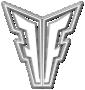 grips4u logo